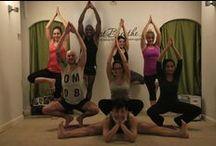 yogi me. / all things yoga.