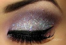 Make up / I'll do it ✨