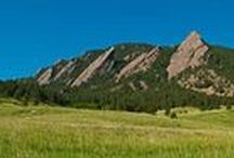 Visit Denver / Denver Metro/Boulder to-do