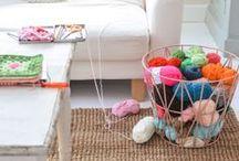 I ❤️ yarn