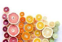 Paleta de colores (color palette)