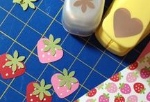 DIY & CRAFTS / This board collect all around  #DIY  and #CRAFTS world!