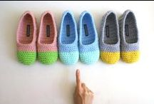 Andar por casa (slippers)