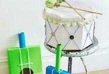 HANDMADE GREEN TOYS - GIOCATTOLI ECO-COMPATIBILI / #Games and #toys that I make by my hands with recycled materials and/or I would to make: kids are great masters in the art of #upcycling! Giochi e giocattoli che realizzo personalmente con materiali di riciclo e che vorrei realizzare: i bambini sono grandi maestri nell'arte del Riuso creativo!