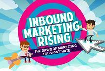 Business | Marketing