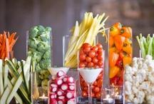 Party | Eat, Brunch & Buffet