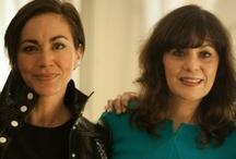 #JFD 2013 / Journée de la femme digitale 2013