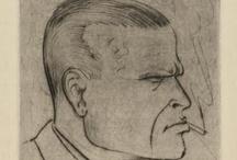 GR Otto Dix