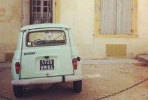 Under The Tuscan Sun / Art2Arrange: Wedding Planner for a Beautiful Tuscan Wedding