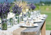 Romance dans La Provence / Wedding Provence, Destination wedding Provence, Trouwen in de Provence, Bruiloft Provence, Trouwen in het Buitenland.