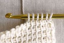 Craft | Yarn, Crochet