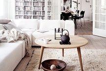 Home | Décor, Living Room