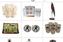 Father's Day Gift Ideas / Our selection of perfect gifts for Pop, because a great Dad deserves a great gift!