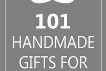 MAN GIFT IDEAS / When it comes to making a gift to a girl you'll be spoiled for choice, but in the case of a boy, things are a little more complicated. If then it is a grown man or even your grandfather, it becomes really difficult! Here I collect all the most original gift ideas for men of all ages