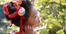 BAMBINI DEL MONDO - CHILDREN IN THE WORLD / I bambini sono il nostro futuro e la nostra speranza :-)