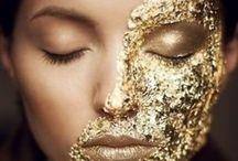 Style | Masquerade