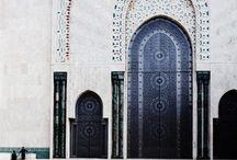 Beautiful | Doors