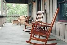 Rural Lodging in Fredericksburg / The Texas Hill Country is known for its beautiful rolling hills, sweeping views, and amazing sunsets.  Looking for some space to enjoy the scenery on your Fredericksburg getaway?  We offer a great variety of rural vacation accommodations to suit your needs.  / by Gästehaus Schmidt Reservation Service
