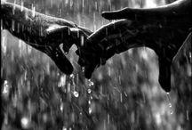 Beautiful | Rain