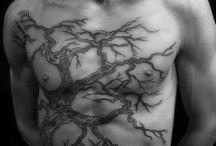 Beautiful | Tattoos
