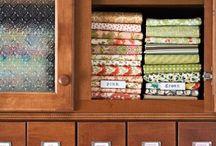 Home | Décor, Craft Room