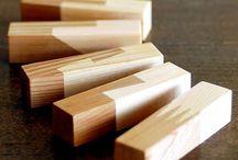Craft | Wood etc.