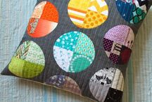 Craft | Fabric, Patchwork & Quilting - Smaller Items