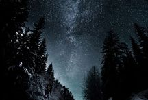 Beautiful | Night Sky