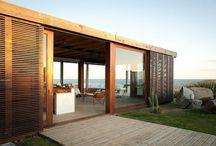 Beautiful | Dwellings