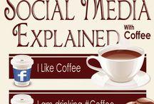 Business | Marketing, Social Media