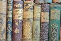 Beautiful | Books