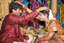 Wedding Photos / by Kaptur