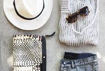 My Style / by Joelle Minarcin
