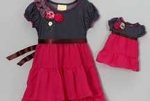 KIDS - Doll Clothes and Furniture / Doll Clothes and Furniture / by Baby to Boomer Lifestyle