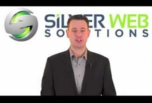 Atlanta Internet Marketing - Silver Web Solutions (Suwanee, GA) / Silver Web Solutions of Atlanta, GA (Suwanee, GA) http://www.SilverWebSolutions.com helps convert your website visitors into paying customers through Professional and Affordable Search Engine Optimization ( SEO ), Internet Marketing Services, Internet Marketing Consulting, Social Media Marketing and Backlinking Services.