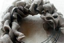 DIY/Crafts / by Carrie Teetz
