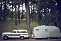 let's go camping