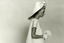 wedding / by Yuma & Fashion