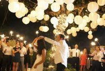Wedding <3 <3  / by Joelle Minarcin