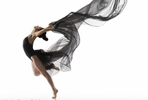 The dance within / by Ailish Mullally