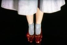 shoes / by YUMA & FASHION