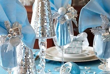 HOLIDAYS - 2016 Christmas and Hanukkah Ideas / A curation of the best 2016 Christmas and Hanukkah ideas for decor, food, parties, gifts, outfits, and more.