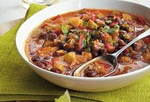 Eat - Slow Cooker / by Laura Danielson