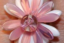 Fighting Breast Cancer / Pour tous ceux et celles qui auront besoin d'aide, d'inspiration ou de motivation !