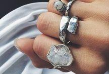 << Jewels >>