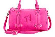 Initials, Inc.  / Shop my website at: www.myinitials-inc.com/TEETZ  SHOP~HOST~JOIN  / by Carrie Teetz