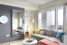 Apartment of the Week / Tour a new apartment community every week!  / by Apartment Guide