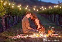 Dating my Husband / by Sydney Brause