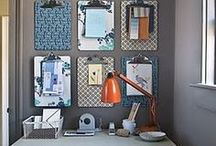 Dorm Room Tips/Decoration Ideas / by Post University