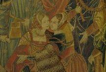 1500-1520